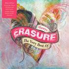 Erasure - Always: The Very Best Of Erasure (Deluxe Version) CD1