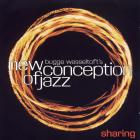 Bugge Wesseltoft - Bugge Wesseltoft's New Conception Of Jazz - Sharing CD1