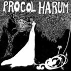 Procol Harum - Procol Harum (Deluxe Edition) CD2