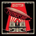 Led Zeppelin - Mothership (Remastered) CD1