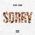 Rick Ross - Sorry (CDS)
