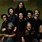Boz Scaggs - Boz Scaggs & Band (Vinyl)