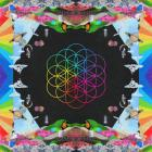Coldplay - Adventure Of A Lifetime (CDS)