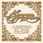 Jumping At The Ceda