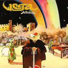 Vega - Andaluza (Vinyl)