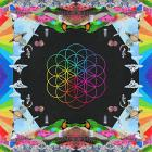 Coldplay - A Head Full Of Dreams (Japanese Edition)