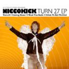 Turn 27 (EP)