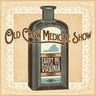 Old Crow Medicine Show - Carry Me Back To Virginia (EP)