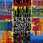 A Tribe Called Quest - People's Instinctive Travels And The Paths Of Rhythm (Remastered 2015)