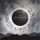 Insomnium - Shadows Of The Dying Sun (Limited Edition) CD2