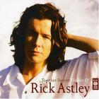 Rick Astley - Together Forever - The Best Of CD1