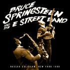 Bruce Springsteen & The E Street Band - Nassau Coliseum, New York 1980 (Live) CD1