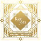 Kari Jobe - Majestic (Revisited)