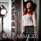 One Night Between Friends (CDS)