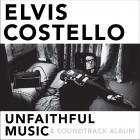 Elvis Costello - Unfaithful Music & Soundtrack Album CD2