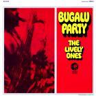 Bugalu Party (Vinyl)