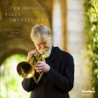 Tom Harrell - First Impressions