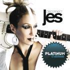 Jes - Disconnect (Platinum Edition) CD1