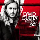 David Guetta - Listen Again (Deluxe Edition)