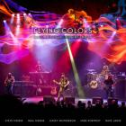 Flying Colors - Second Flight: Live At The Z7 CD1