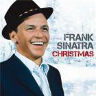 Frank Sinatra - Christmas