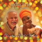 India.Arie - Christmas With Friends (With Joe Sample)