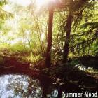 Thunderball - Summer Mood