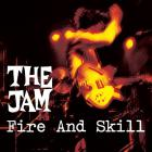The Jam - Fire And Skill: The Jam Live CD1