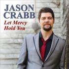 Let Mercy Hold You (CDS)