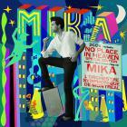 No Place In Heaven: Mika Et L'orchestre Symphonique De Montréal (Special Edition) CD2