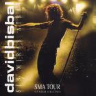david bisbal - Sin Mirar Atras Tour CD1