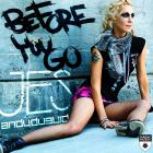Jes - Before You Go (Jes & Andy Duguid) (MCD)