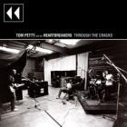 Tom Petty & The Heartbreakers - Through The Cracks