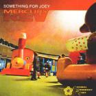 Mercury Rev - Something For Joey
