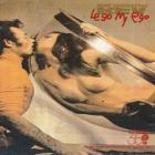 Mercury Rev - Yerself Is Steam - Lego My Ego CD2