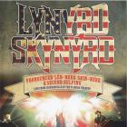 Lynyrd Skynyrd - Pronounced Leh-Nerd Skin-Nerd & Second Helping CD1