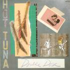 Hot Tuna - Double Dose (Remastered 2008)