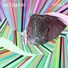 Mutemath - Vitals (Limited Edition)