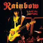 Rainbow - Live In Japan CD1