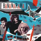 Bananarama - In A Bunch CD1