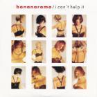 Bananarama - In A Bunch CD20