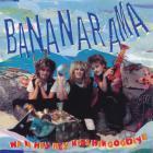 Bananarama - In A Bunch CD7