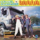 Bananarama - In A Bunch CD8