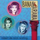 Bananarama - In A Bunch CD9