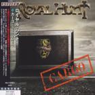 Cargo (Japanese Edition) CD1