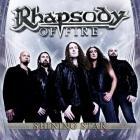 Rhapsody Of Fire - Shining Star (CDS)
