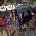 Psychedelic Lollipop (Remastered 2011)
