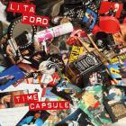Lita Ford - Time Capsule