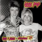 Iggy Pop - Iggy & Ziggy: Cleveland '77 (Vinyl) (Live)
