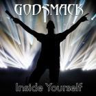 Godsmack - Inside Yourself (CDS)